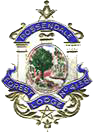 Rossendale Forest Crest